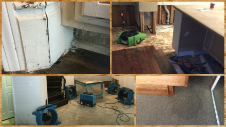 LB Water Damage Blog