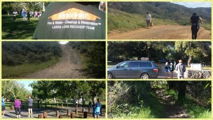 OC Trail