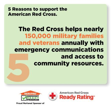 servpro red cross.jpg