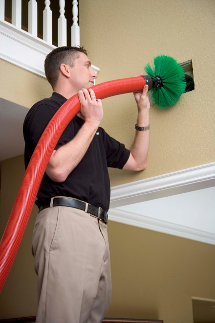 ductcleaning
